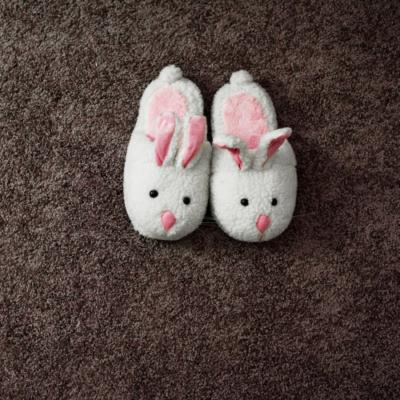 Enfants - Pantoufles